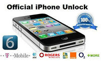 CHEAPEST FACTORY UNLOCK FOR ALL PHONES STARTING AT $25