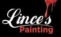 Professional Painting Services, York -FREE ESTIMATE 416 893 4338