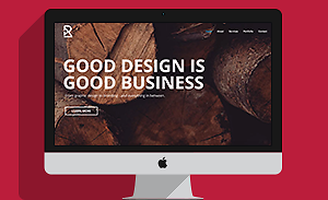 Professional Graphic and Web Design Sydney City Inner Sydney Preview
