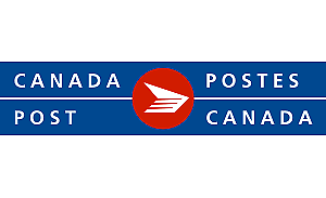 Letter Carrier - Delivery Agent (Parry Sound)