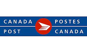 Courrier des services postaux - Chauffeur classe 3 ou D - sur ap