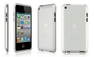 iPod Touch 4 32G état neuf, Wi-Fi, Camera, Bluetooth/GPS