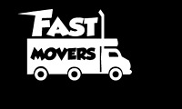 Reliable & Fast professional 65/HR 2 movers & truck