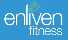 {50% Personal Training for new members, this April} Ultimo Inner Sydney Preview