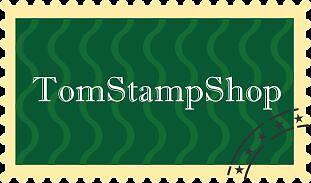 TomStampShop
