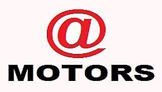 Atmotors7 Autopart Store Suspension