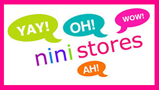 ninistores101