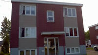 1 Bdrm Jones Lake Area $510 unheated