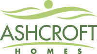 SHOWHOME SALES ASSISTANT