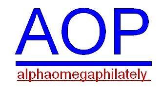 alphaomegaphilately