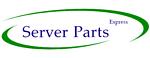 Server Parts Express worldwide