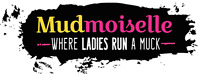 Volunteers Needed for Canadian Cancer Society's Mudmoiselle