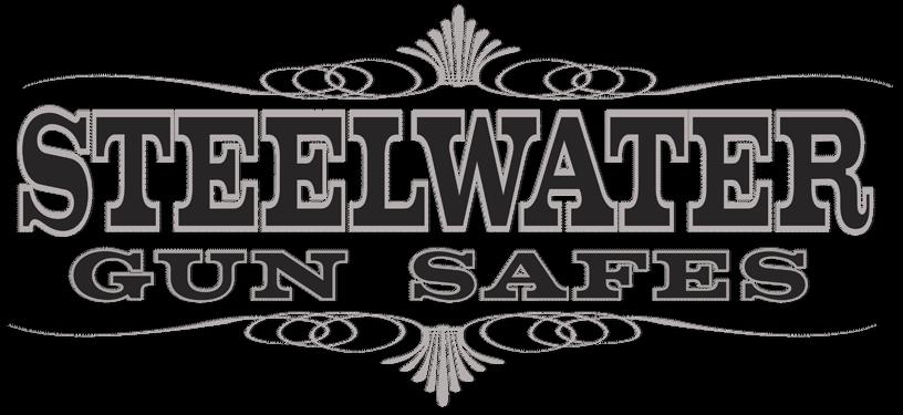SteelwaterGunSafes