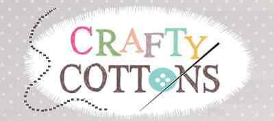 CRAFTY COTTONS
