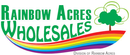 RAINBOW ACRES WHOLESALES