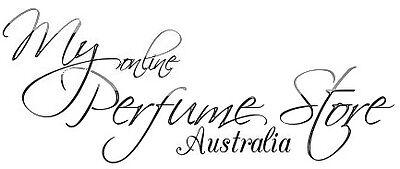 My Online Perfume Store Australia