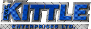 Snow Removal - Tractor Operator