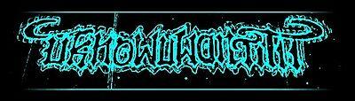 uknowuwantit11