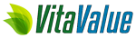 VitaFirst Nutrition and Supplements