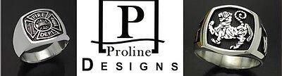 Proline Designs