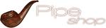 pipeshop-it