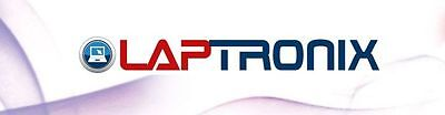 LapTronix-Shop