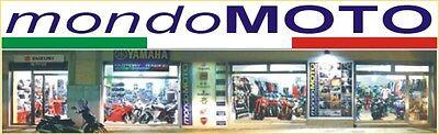 mondo-MOTO store