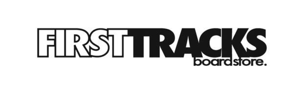 firsttracksboardstore