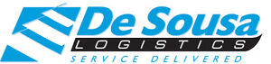 Seasonal Work in the GTA for qualified Cube Van / 5 Ton drivers