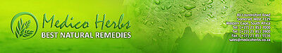 Medico Herbs