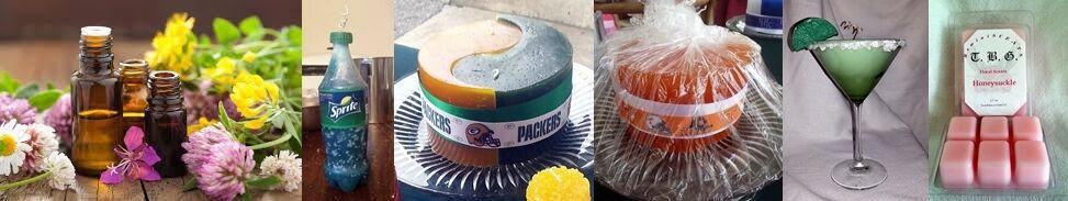 Tasty Bakes-n-Gifts LLC