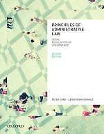 Law Textbooks (Administrative + Corporate + Civil Procedure) Upper Mount Gravatt Brisbane South East Preview