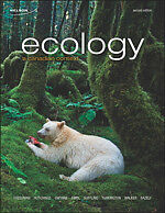 Ecology a canadian context 2nd Edition