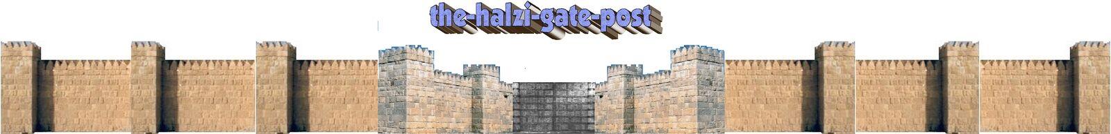 the-halzi-gate-post