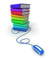 LAST MINUTE PAPER/ASSIGNMENT HELP?? CLICK HERE NOW!!!