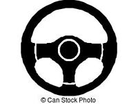 I'm looking for any DRIVING related work, ASAP clean licence