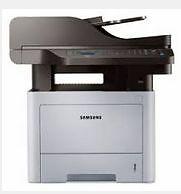 Heavy Duty Color Laser Printer - HP MFP M476