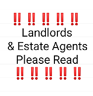 Looking for 3 or 4 Bedroom Property in Leeds - Wanted 3 or 4 bed house
