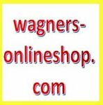 wagners-onlineshop
