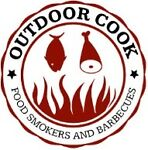 OutdoorCook UK
