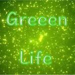 GREEEN LIFE