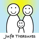 Jufa Treasures