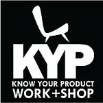 knowyourproduct