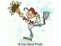 DOMESTIC CLEANER AVAILABLE IN GUILDFORD