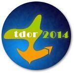 tdor2014