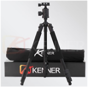 1.5m tripod with Magnesium ball head KT-531B Murrumbeena Glen Eira Area Preview