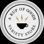 Kup of Goods