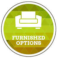 FURNISHED RENTALS AVAILIBILITY LIST- PORT HOPE AND COBOURG
