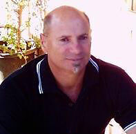 Adelaide Clairvoyant, Psychic & Medium - Darrell Salisbury North Salisbury Area Preview