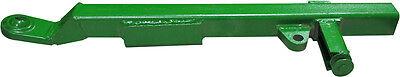 Ar32547 Inner Pull Arm Front Rh For John Deere 2510 2520 3010 3020 Tractors